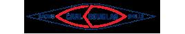 Carl Douglas Racing Shells