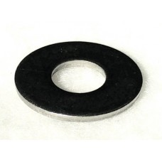 AxioR™ top washers (pair)