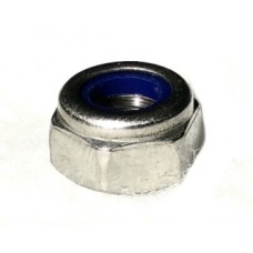 AxioR™ top nut (each)