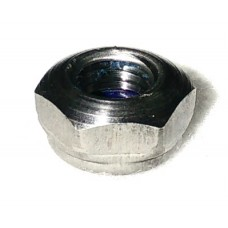 AxioR™ bottom nut (each)
