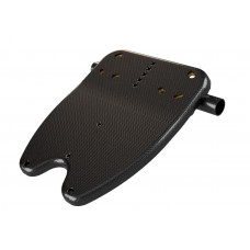 PowrBoard™ Stretcher